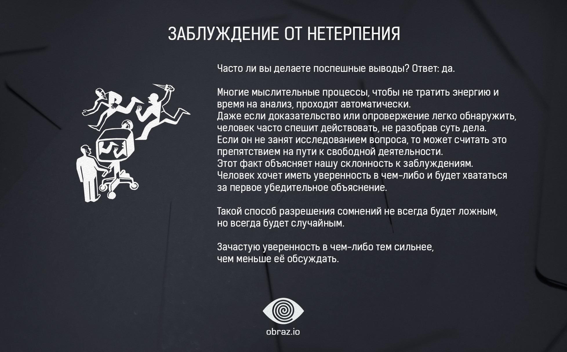 Email:learningkurakov@gmail com3292 me5ar9.u9al1ve7b9