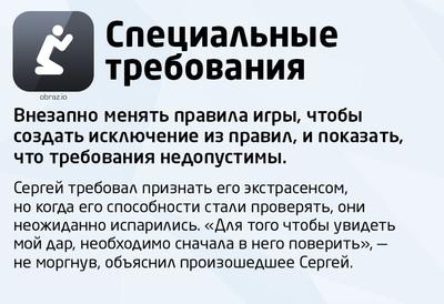 Email:learningkurakov@gmail com3292 nhkvty.tjhw56d2t9