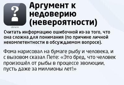 Email:learningkurakov@gmail com3292 p50l0z.db87p919k9