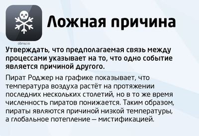 Email:learningkurakov@gmail com3292 r71ong.kdsa714i