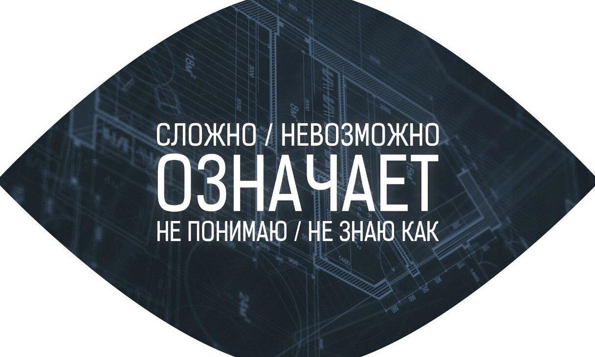 Email:learningkurakov@gmail com3292 rxz10y.ll15eqxgvi