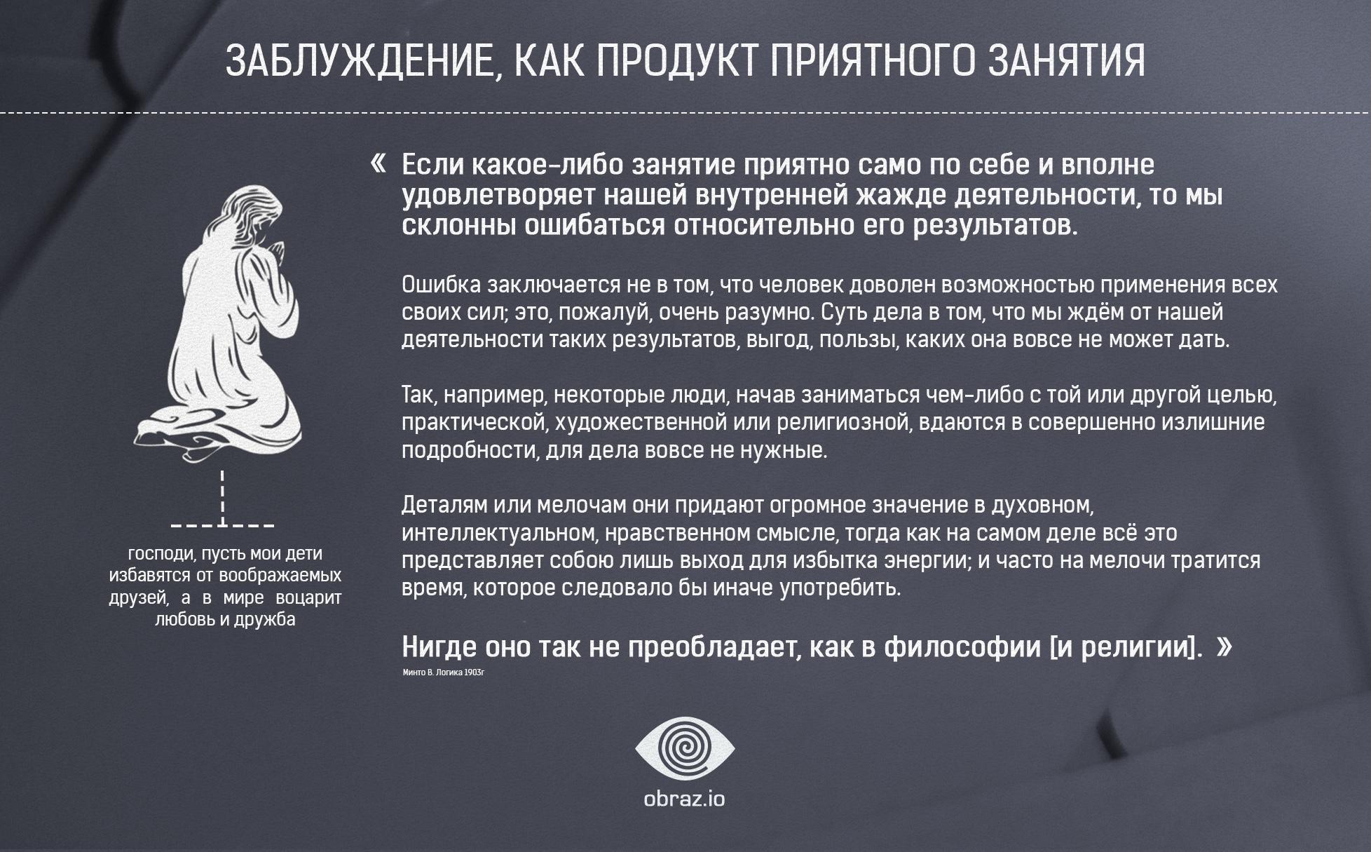 Email:learningkurakov@gmail com3292 spu3qd.0uxx893sor