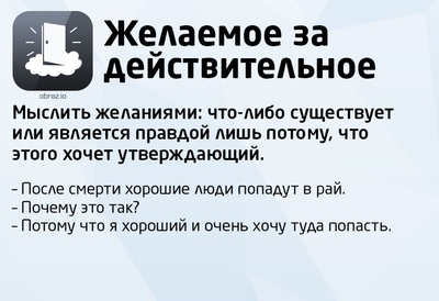 Email:learningkurakov@gmail com3292 sq91bd.xciyue4s4i