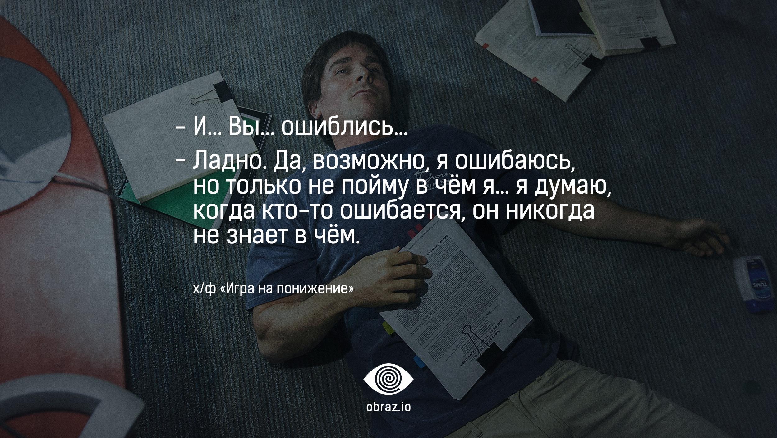 Email:learningkurakov@gmail com3292 tn9xia.ajla24kj4i