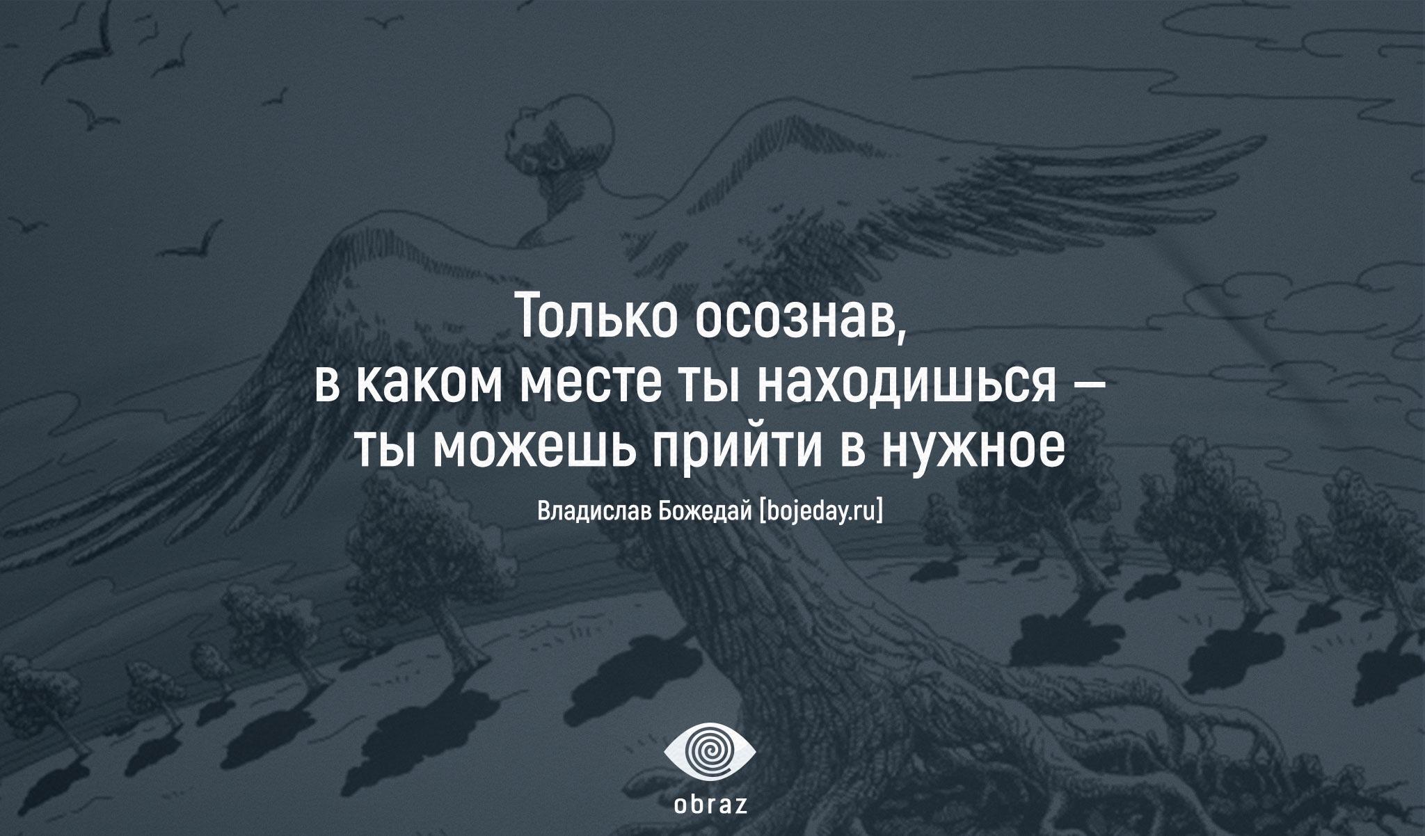 Email:learningkurakov@gmail com3292 txwzsx.c9mtjra4i