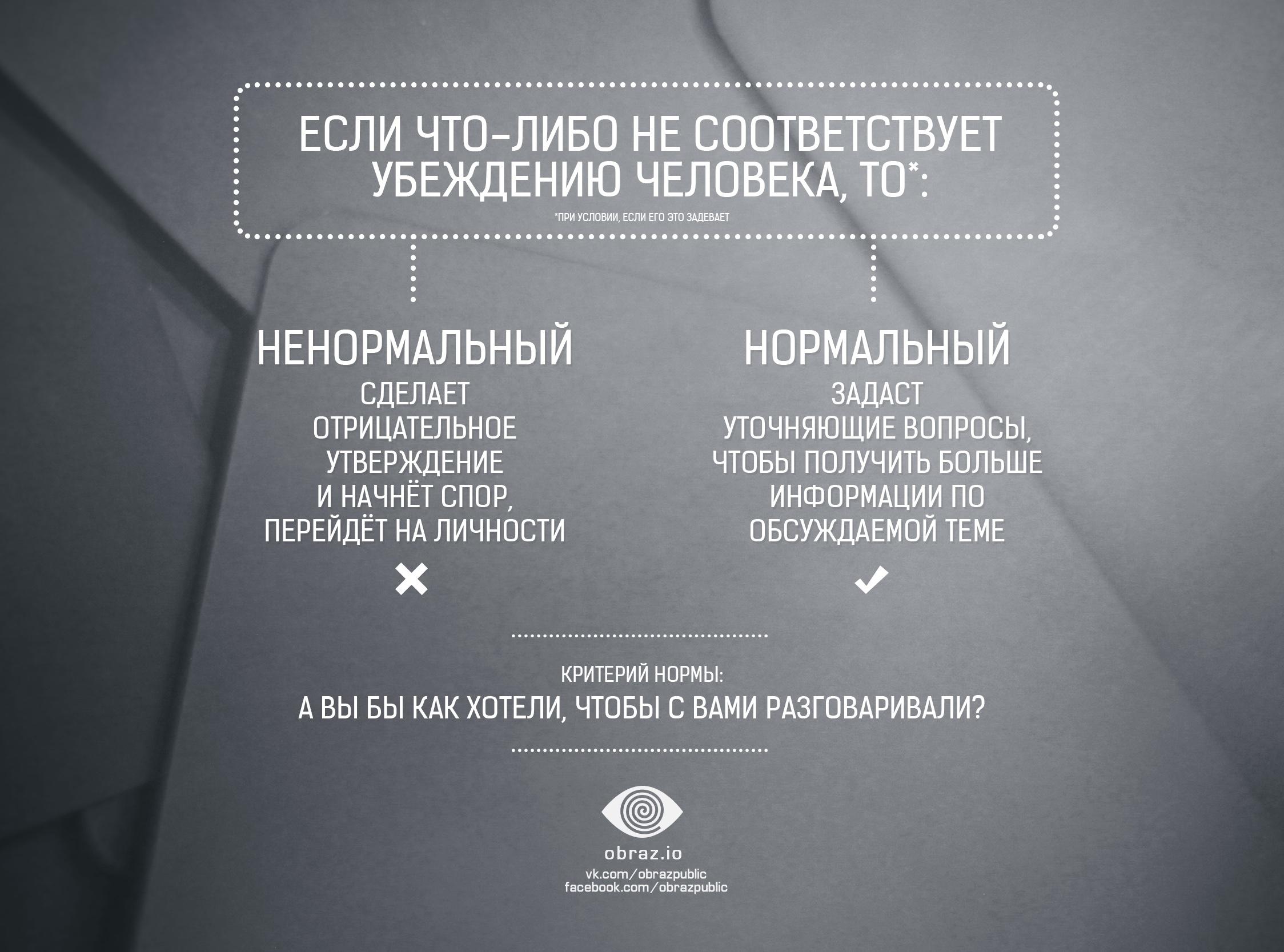 Email:learningkurakov@gmail com3292 ux5p0d.odjjj1yvi
