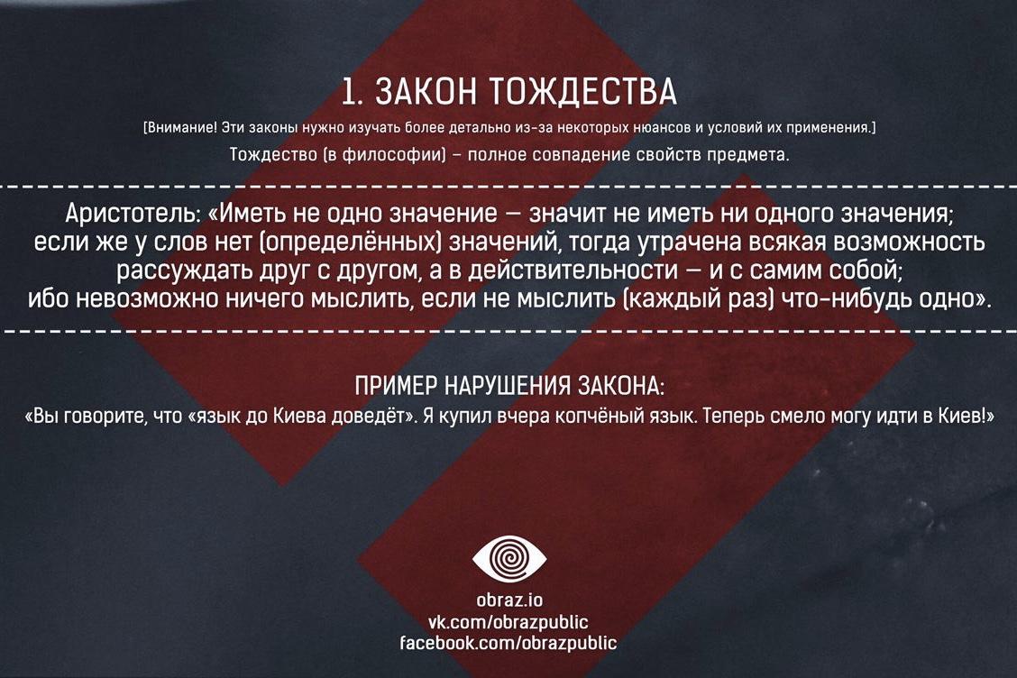 Email:learningkurakov@gmail com3292 wxjsd0.dyakm7k3xr