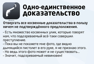 Email:learningkurakov@gmail com3292 ywz05j.36ton4gqfr