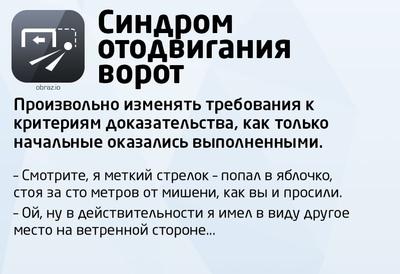 Email:learningkurakov@gmail com3292 z7jmzh.0mhsvpldi