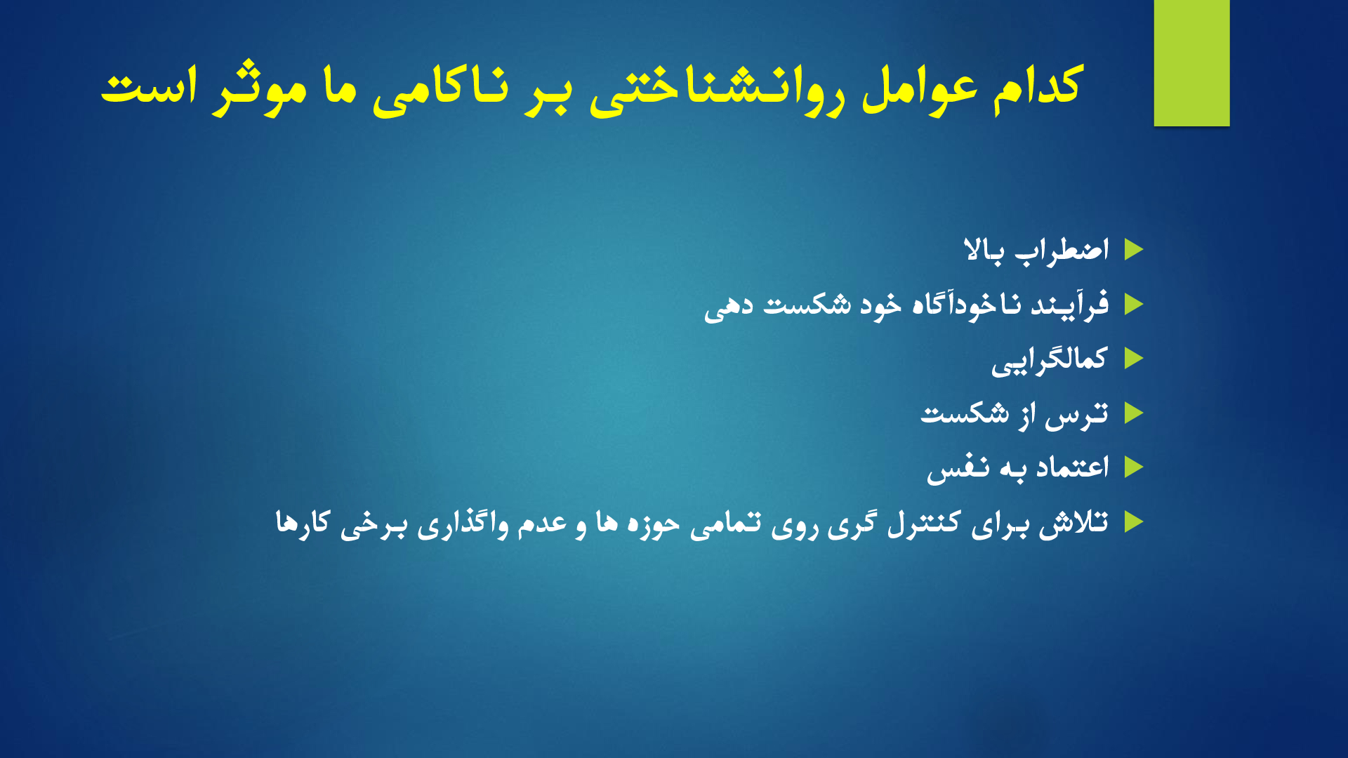 Email:umia enerci@gmail com121996 14aimyr.qnm5wb3xr
