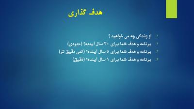Email:umia enerci@gmail com121996 15iqgze.vlimqp8pvi