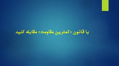 Email:umia enerci@gmail com121996 19ozsra.uymrou5wmi