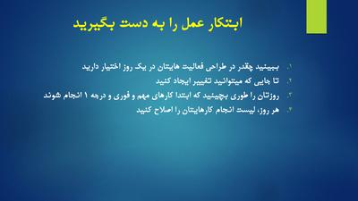 Email:umia enerci@gmail com121996 1oufel5.zus3kjfw29