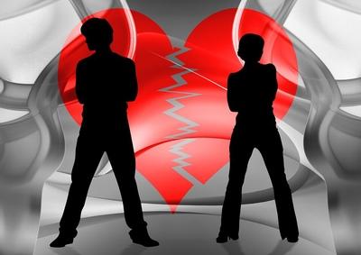 Facebook:1015260697259391413149 w94axd
