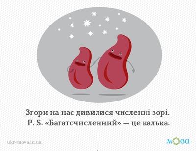 Facebook:1778973752347570127768 11zgop.rt3rcc8fr