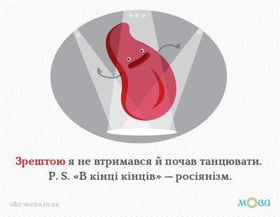 Facebook:1778973752347570127768 1do727i.zhdbyv6lxr