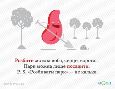 Facebook:1778973752347570127768 1u8tiac.7khaaif6r