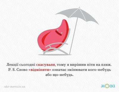 Facebook:1778973752347570127768 1wzret3.k3urofxbt9