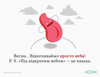 Facebook:1778973752347570127768 3ctb1.zzminhr529