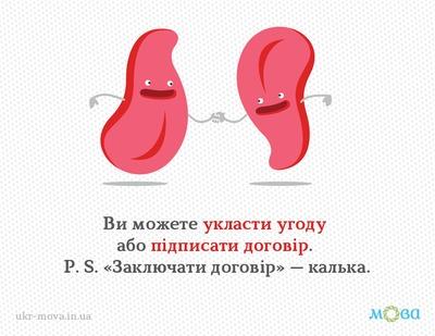 Facebook:1778973752347570127768 om4o4t.4dl8r529