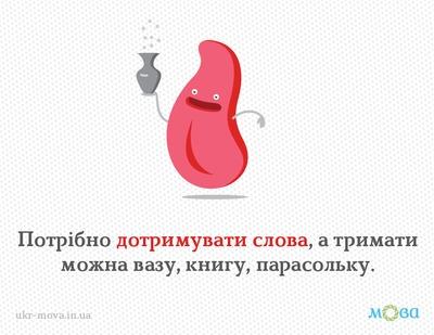 Facebook:177897375234757029446 1gzr8sp.mfdzdrt3xr