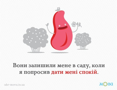 Facebook:177897375234757029446 1j8zxne.qskbj4i
