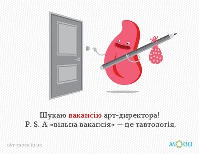 Facebook:177897375234757029446 1jmq8q3.y75utprpb9
