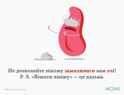 Facebook:177897375234757029446 1mbpmt8.kf56kwqaor