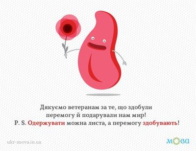 Facebook:177897375234757029446 1o5h25x.27xc12x1or