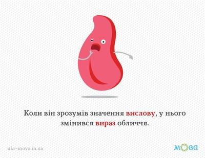 Facebook:177897375234757029446 2o0jjo.gogs49ggb9