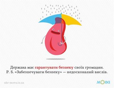 Facebook:177897375234757029446 6e9xay.klprdx6r