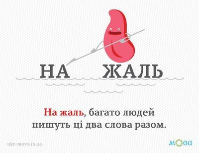 Facebook:177897375234757029446 jx150w.jr8e12a9k9